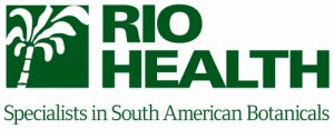 rio-health-logo-with-tag-small