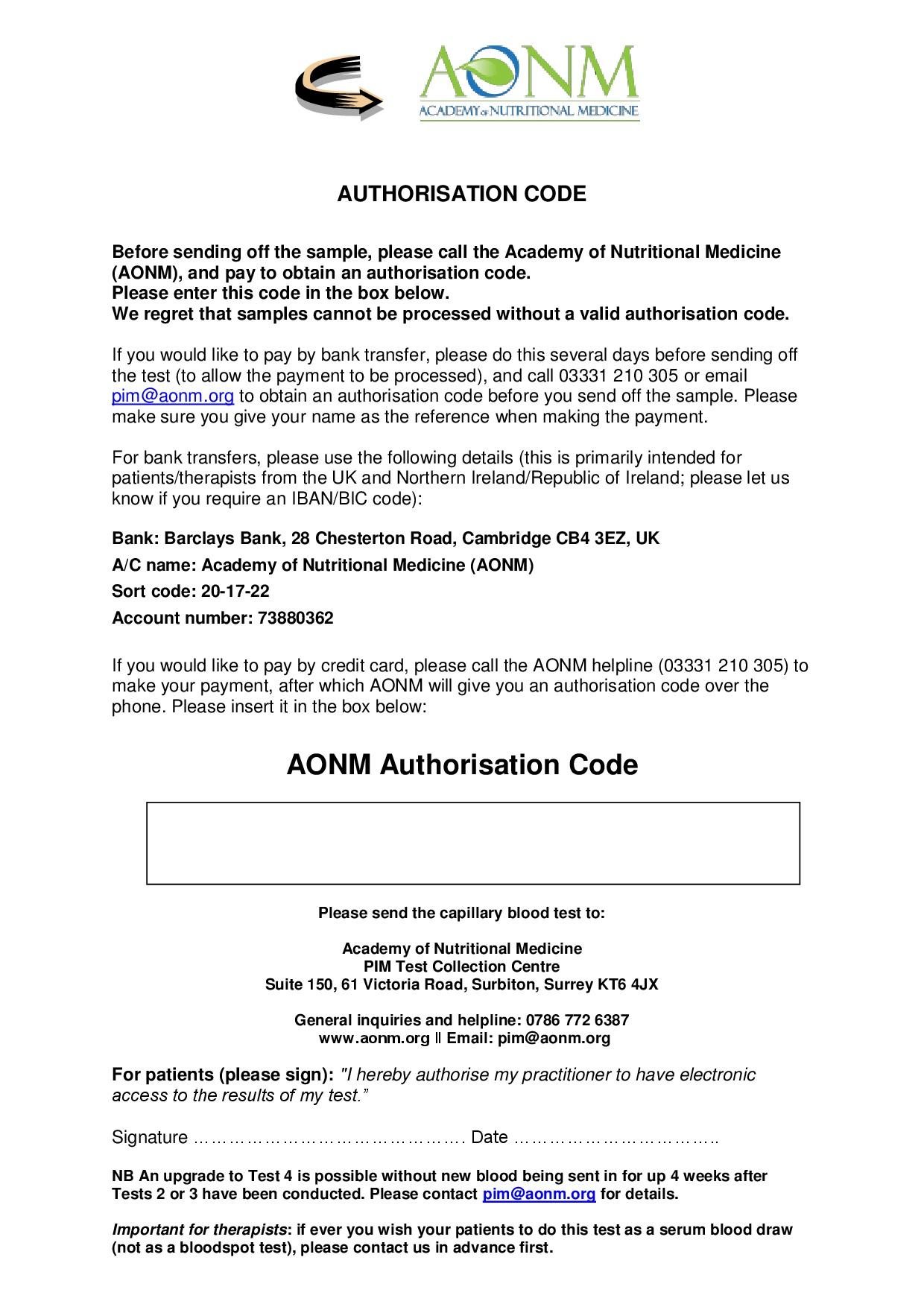 Pim Order Form-2