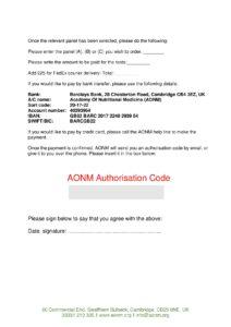 Test Panels Order Form-002