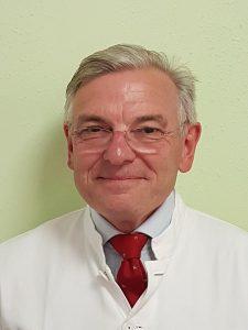 dr-rixecker