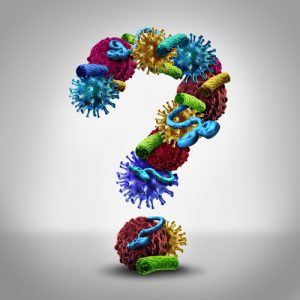 Disease Questions