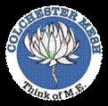 colchester-logo