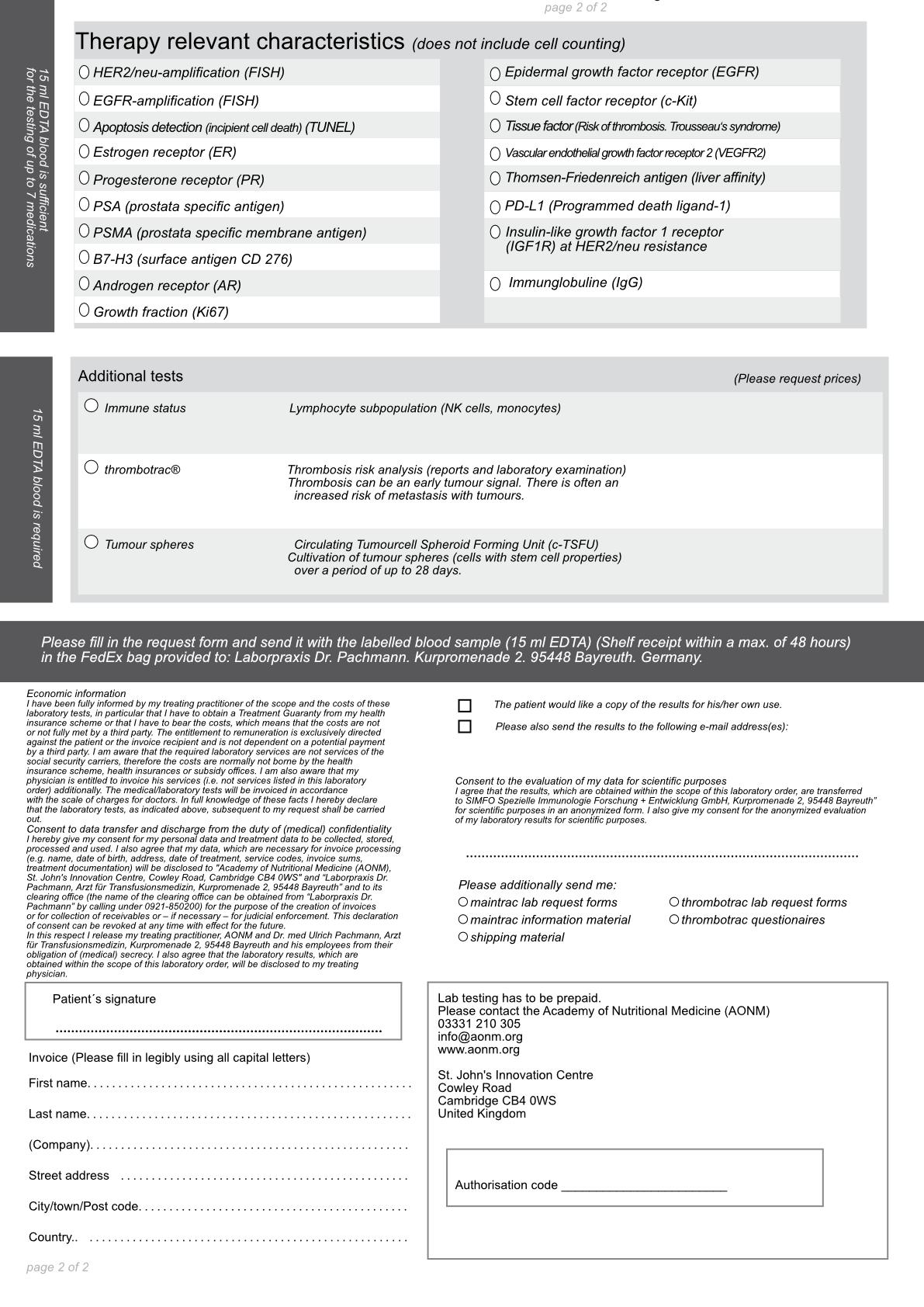 order-form-english-p2