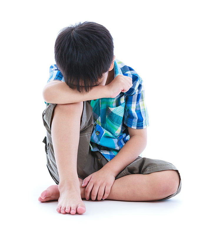 home-boy-neuropsychiatric-2