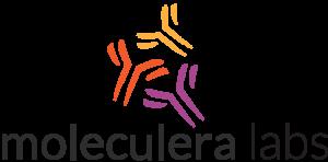 moleculera-logo-trrans-horiz